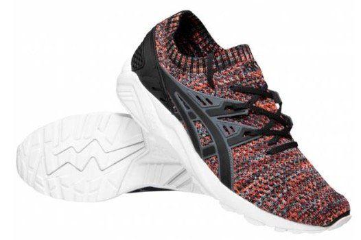 ASICS Gel Kayano Trainer Knit Sneaker bei SportSpar für 36