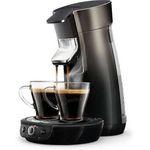 Philips Senseo Viva Café HD6566 Kaffeepadmaschine für 44,99€ (statt 89€)