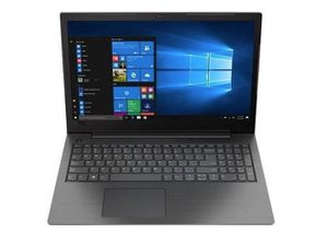 Lenovo V130 15IKB   15,6 Zoll Full HD Notebook mit 128GB SSD für 269,10€ (statt 299€)