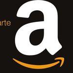 Amazon: 5€ Gutschein geschenkt beim Kauf eines 30€ Geschenkgutscheins – nur ausgewählte Kunden