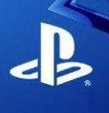 Playstation 3 mit 12GB Ultra Slim + Little Big Planet 3  (statt 198€) für 169,90€