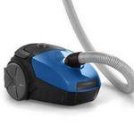 Philips PowerGo FC8250/09 Staubsauger mit Beutel 750W für 39,99€ (statt 61€)