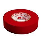 10 Meter 3M Temflex 1500 Vinyl Elektro-Isolierband ab 0,56€ (statt 3€) – Prime!