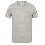 Schnell: Tokyo Laundry Zac Herren T-Shirts mit Brusttasche in vielen Farben für je 4,44€ (statt 13€)
