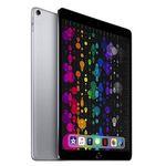 Apple iPad Pro 10,5 Zoll (2017) mit LTE + 512GB für 784,26€ (statt 998€)