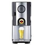 Trisa Beer Cooler Bierzapfanlage für alle 5-Liter-Fässer für 50,39€(statt 88€)