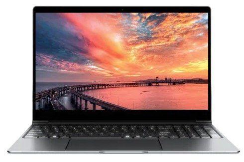 Teclast F15   15,6 Zoll FHD Notebook mit 256GB SSD für 344,84€