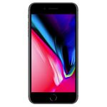 Apple iPhone 8 + Beats X In-Ear für 79€ + Vodafone Flat mit 4GB LTE für 26,99€ mtl.