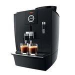 Jura XJ6 Professional Kaffeevollautomat für 844€ (statt 1.430€)