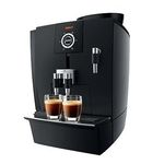 Knaller! Doppelpack Jura XJ6 Professional Kaffeevollautomat für 1690€ statt 2200€