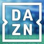 Heute: Champions League Finale gratis bei DAZN dank Testmonat