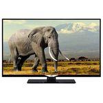JVC LT-49V55LU – 49 Zoll UHD Fernseher mit Triple-Tuner für 287,99€ (statt 373€)