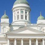 Mein Schiff Kreuzfahrt (9 Nächte) von Kiel nach St. Petersburg in Balkon-Kabine ab 1.595€ p.P.