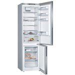 Bosch KGE39VI4A Kühl-Gefrierkombi mit LowFrost und A+++ für 599€(statt 689€)
