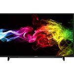Grundig 55 GUB 8888 – 55 Zoll UHD Fernseher für 314,10€ (statt 454€)