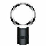 Dyson AM06 Tischventilator für 199€ (statt 279€) – refurbished mit 1 Jahr Garantie
