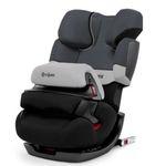 Cybex Pallas-fixPure Kinder Autositz für 159,99€ (statt 175€)