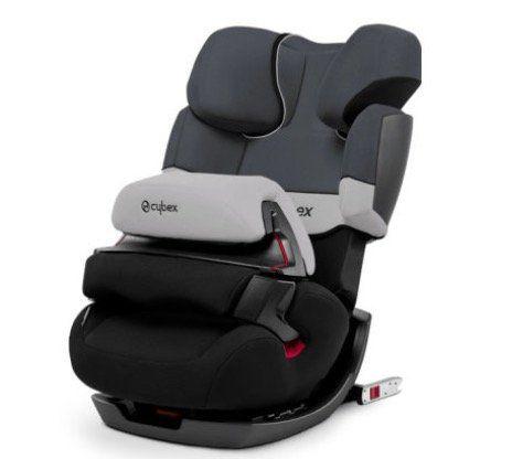 Cybex Pallas fixPure Kinder Autositz für 140€ (statt 194€)