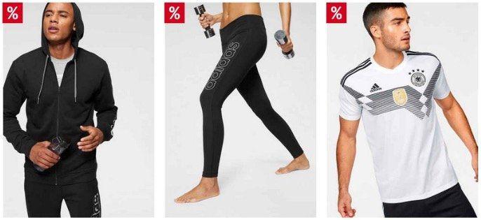 OTTO: Viele neue Marken Sales z.B. E Bikes, Kaffeemaschinen, Wolfskin, adidas, Nike, Puma, Bosch uvm...