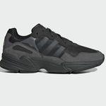 adidas Yung-96 Retro-Sneaker für 49,97€ (statt 80€)
