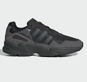 adidas Yung 96 Retro Sneaker für 49,97€ (statt 80€)