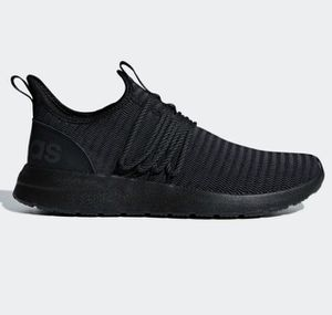 adidas Lite Racer Adapt Sneaker in Schwarz für 39,97€ (statt 70€)