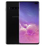 Samsung Galaxy S10+ mit 128GB in Prism Black für 618,93€ (statt 695€)