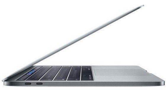 OTTO: Nur heute 10% auf ausgewählte Multimedia Highlights   z.B. Apple MacBook Pro 13 (2019)