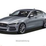 Jaguar XE P250 S mit 250 PS im Gewerbe-Leasing für 225€ mtl. netto