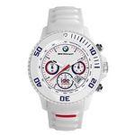 """Ice-Watch BMW Motorsport Uhr """"Big"""" für 41,99€ (statt 90€)"""