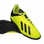 Bis 11 Uhr: SportSpar ohne Versandkosten (sonst 3,95€) – z.B. adidas Handball nur 9,99€
