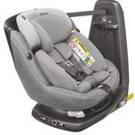 Maxi Cosi Kindersitz AxissFix Plus ab 305,10€ (statt 351€)