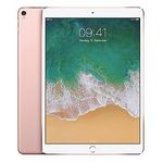 Apple iPad Pro 10,5 Zoll (2017) mit WLAN + 512GB für 549,90€ (statt 649€)