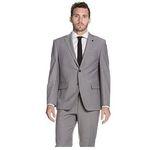 Daniel Hechter Anzüge aus Schurwolle für 139,99€ (statt 190€)