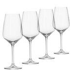 🔥 20% Rabatt bei Mömax auf Gläser, Kochutensilien & Essgeschirr (MBW 15€) – z.B. Rösle oder Spiegelau