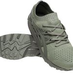 Asics Tiger GEL-Kayano Trainer Knit Sneaker ab 49€ (statt 76€)