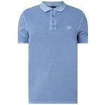 Mustang Herren Motiv T Shirts für 12,99€