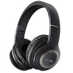 BlitzWolf Bluetooth-Kopfhörer Faltbarer mit 20 Stunden Spielzeit für 17,49€ (statt 25€) – Prime