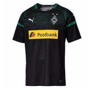 Borussia Mönchengladbach verschiedene Trikots 2018/19 je für 24,98€