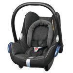 Maxi-Cosi CabrioFix Babyschalen ab 85,94€ (statt 103€)