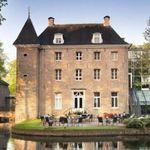 4*S Bilderberg Chateau Holtmühle bei Venlo mit 1 ÜN inkl. Frühstück und Spa ab 59,50€ p.P.