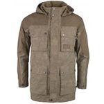 Jack Wolfskin Cavendish Jacket für 62,49€ (statt 98€)