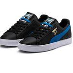 PUMA Clyde Sneaker Unisex in verschiedenen Farben und Größen für 39,95€