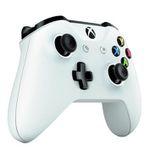 Xbox Wireless Controller in Schwarz oder Weiß + Crackdown 3 für 46,99€ (statt 65€)
