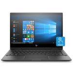 🔥 Knaller: HP 13-ag0302ng Convertible mit 13,3″ Display, 16GB und 512GB SSD für 799€ (statt 1.199€)