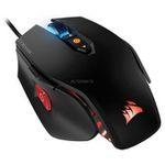 Corsair M65 Pro Gaming Maus für 35,98€ (statt 45€) – neuwertig in neutraler OVP