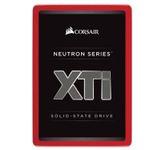 🔥 Corsair Neutron XTi SSD mit 1,9TB für 239€ (statt 466€)