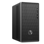 HP 590-p0054ng Desktop-PC mit Core i5, 8GB RAM, 1TB und Win10 für 505€ (statt 599€)