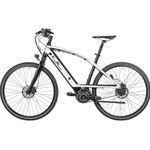 Cycle Electric Milos E-Urbanbike als Onesize (25 km/h) für 1.399€ (statt 2.437€)