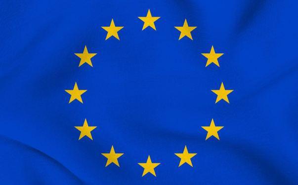 Preisobergrenze für Telefonieren sowie SMS ins EU Ausland ab sofort aktiv